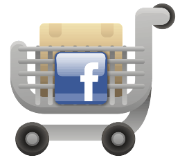 Social Network Shopping