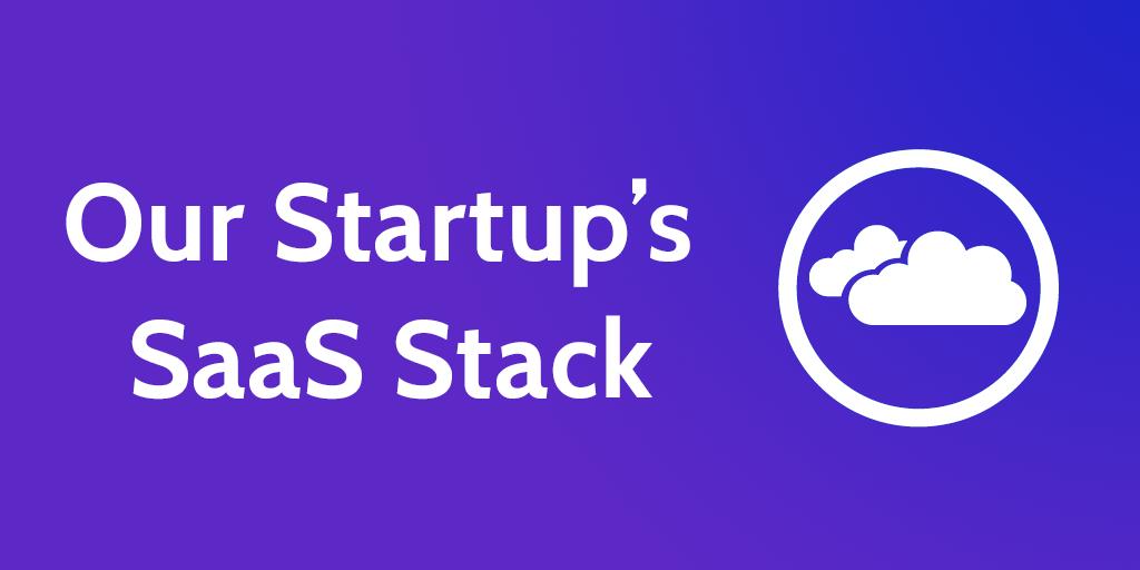 SaaS-Stack